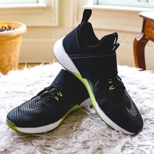 Nike Zoom Training Sneakers/Shoes